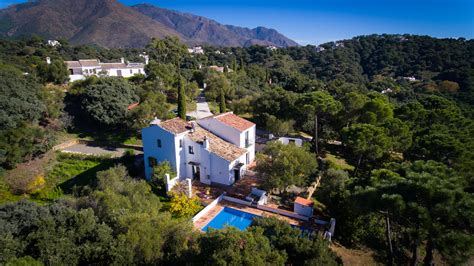 fincas andalusia reduced