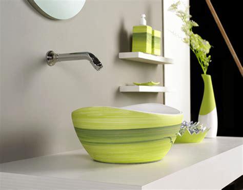 bathroom accessories modern decosee