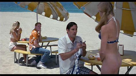 amy adams nua em psycho beach party