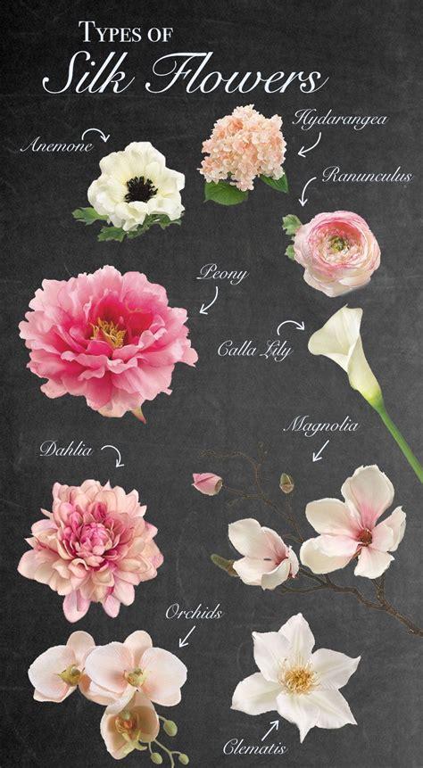guide  silk wedding flowers  afloralcom afloral