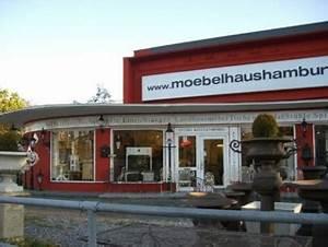 Möbelhäuser In Hamburg : m belhaus hamburg van frankfoort beudel gbr ahrensburger str 121 in farmsen berne ~ Indierocktalk.com Haus und Dekorationen