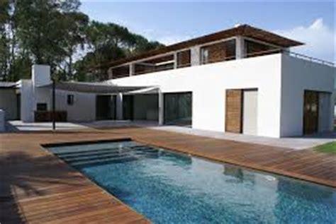 constructeur maison bois et ou contemporaine dans le var
