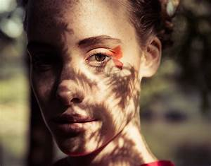 500px Blog » The passionate photographer community ...