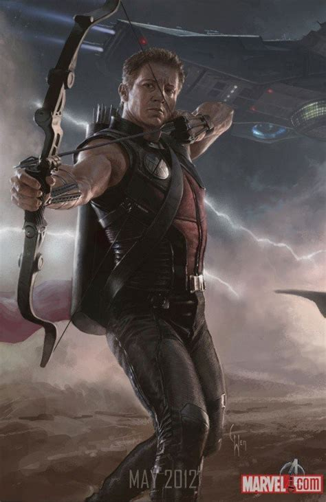 Sdcc Character Poster Art For The Avengers Black