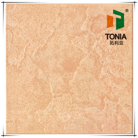 floor tiles price in sri lanka discontinued floor tile