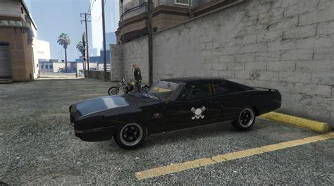 gta  car meets  cruises xbox  gta  car
