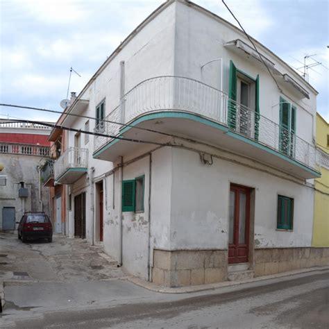 casa in vendita bari casa singola in vendita a canosa di puglia cod r407