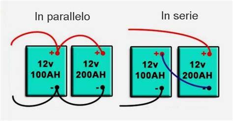 Lade Led Prezzi by Lade In Serie E Parallelo Parte V Circuiti Elettrici Ppt