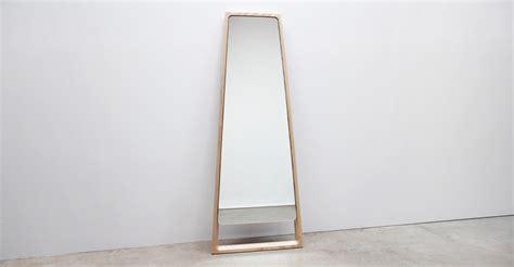 floor mirror nz top 28 floor standing mirror nz floor standing tv stands aluminum portable tv stand for