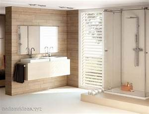 couleur de salle de bain tendance 2015 peinture faience With salle de bains tendance