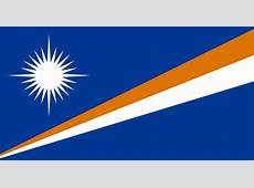 FileFlag of the Marshall Islandssvg Wikipedia