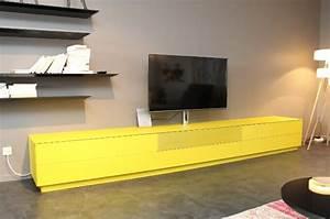 Abverkauf Möbel Ausstellungsstücke : kettnaker medien lowboard soma tv m bel h bner ~ Eleganceandgraceweddings.com Haus und Dekorationen