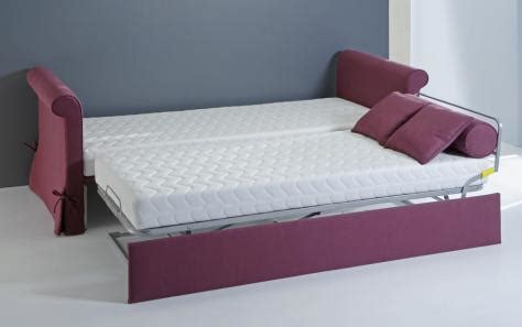 Bed Settee For Sale by Sofa Bed Furniture Sofa Bed For Sale