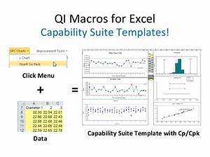 delighted capability study excel template images example With capability analysis excel template