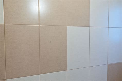 how to grout tile 30 wonderful grout wall tile lentine marine 36243