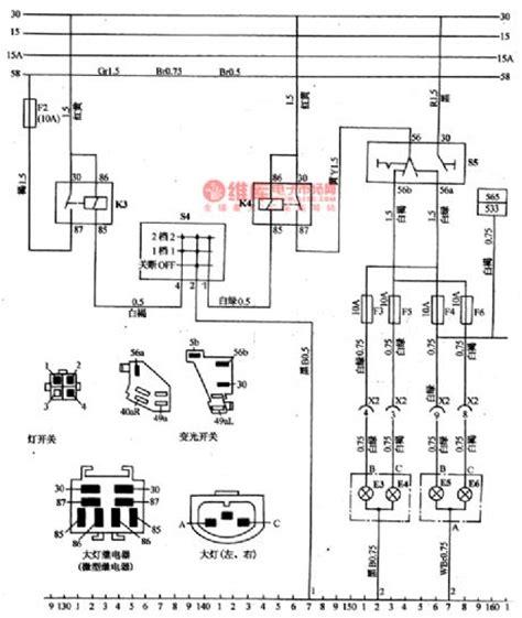 Daewoo O2 Sensor Wiring by Index 1767 Circuit Diagram Seekic