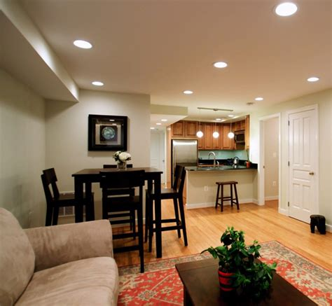 lighting apartment no ceiling lights apartment setting up ideas how to create small rooms