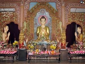 Buddha Bilder Kostenlos : lord buddha wallpaper 3 ~ Watch28wear.com Haus und Dekorationen