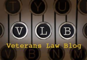 veterans law blog va disability claims veterans law blog