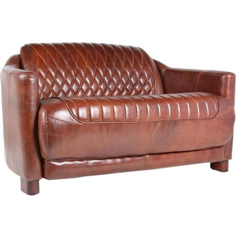 canape cuir luxe canap 233 cuir luxe grand confort