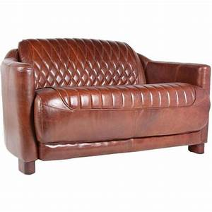 canape cuir luxe grand confort With canapé luxe cuir