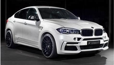 2018 Bmw X6 Release Date New Power  Idiot Cars