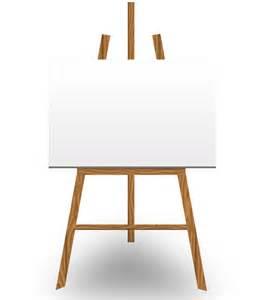 Similiar Clip Art Blank Canvas Keywords
