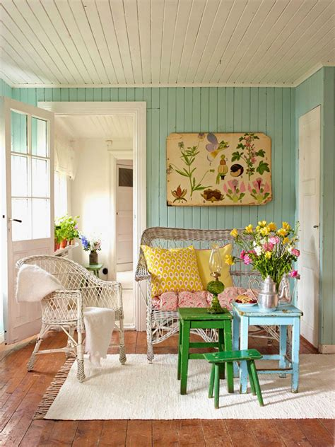 pine cone hill giveaway house  turquoise