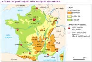 Carte De La Vierge Avec Les Massifs Montagneux by Juin 2017 R 233 Viser Brevet