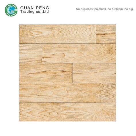 Tile App Sale by Check Out This Product On Alibaba App 600x600mm Wood