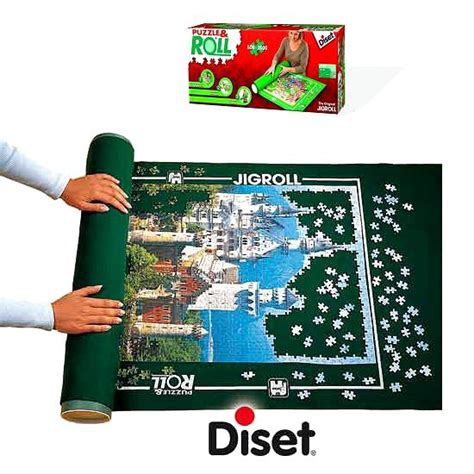 tapis pour puzzle 5000 pieces 28 images tapis pour puzzle 500 2000 pi 232 ces tapis de