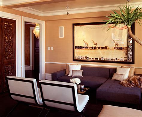 home interior design photos for small spaces interior design photos for small spaces bill house plans
