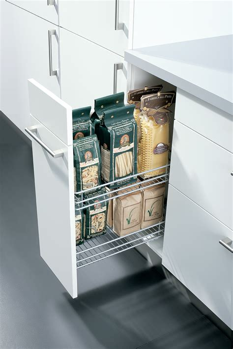 storage solutions for kitchens kitchen storage solutions from schuller cabinet storage 5887
