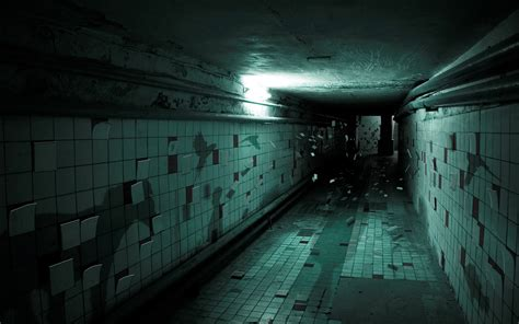 Background Scary by 848 Creepy Hd Wallpapers Background Images Wallpaper Abyss