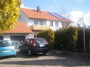 Wohnung In Laupheim Kaufen : tennishalle immobilien kleinanzeigen tennishalle ~ Buech-reservation.com Haus und Dekorationen