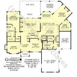 best house plan websites banquet kitchen plan studio design gallery best design