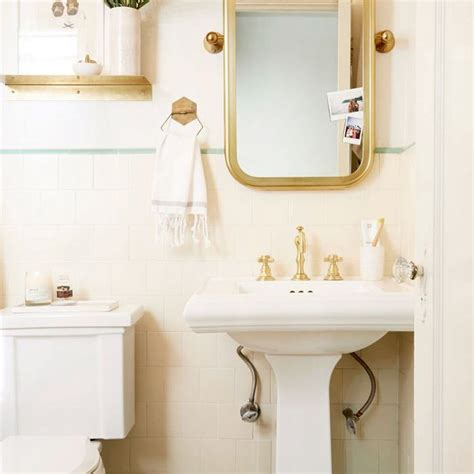 Bathroom With No Storage Ideas by Asking For A Friend Small Bathroom Storage Ideas