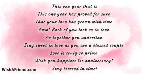 Free Anniversary Poem Picture by Anniversary Poems
