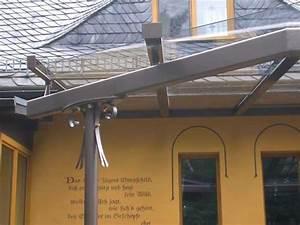 Traumhafte terrassenuberdachung als schiebedach for Terrassenüberdachung schiebedach
