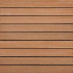 Wood Tile Decking by Make The Deck Flooring Come Alive Go For Top Quality