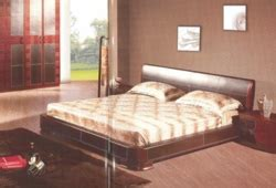 antique wooden bed suppliers manufacturers traders
