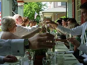 thegtalifecom wedding ideas february 2015 With small intimate wedding ideas