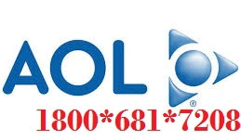 contact aol help desk aol mail technical support phone number i 8oo 68i 72o8 aol
