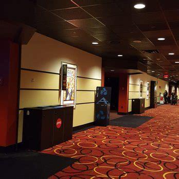 amc loews bay terrace 6 amc loews bay terrace 6 78 photos 49 reviews cinemas