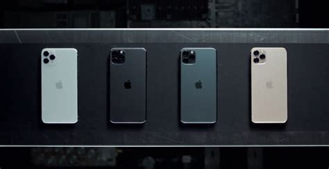 heres iphone pro max compares