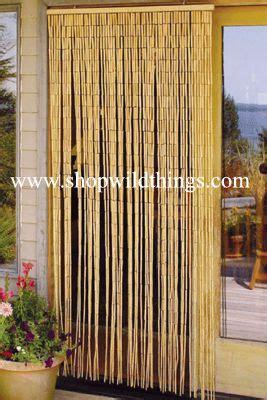 bamboo door curtains plain bamboo beaded curtain 90 strands 35 quot x 75 78