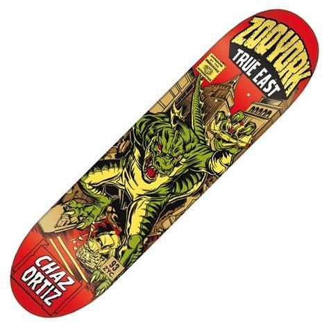zoo york skateboard decks skateboards deck skate