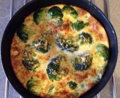 cuisiner le brocolis gratin de brocolis recette de gratin de brocolis marmiton