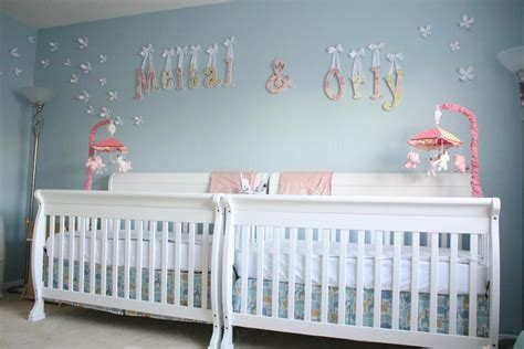 Designing A Baby's Room ? Consider The Following Points