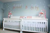 nursery ideas for girls Designing A Baby's Room ? Consider the Following Points - InspirationSeek.com
